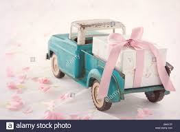 Pink Toy Truck Stock Photos & Pink Toy Truck Stock Images - Alamy Cheap Dhl Toy Truck Find Deals On Line At Alibacom Dump Pink Bjigs Toys Ford Amazoncom Traxxas 580341pink 110scale 2wd Short Course Racing Smith Miller Kaiser Sand Gravel Concrete Mack Wooden Ice Cream Kids Gifts Bliss Co Hal Gummy Jelly Candy Car Buy Handmade Play Pal Monster Pickup Sweet Heart Paris Tl018 Little Design Ride On Shopkins Ice Cream Truck Teddy N Me Ana White Diy Projects