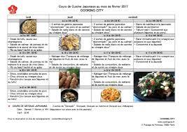 cours de cuisine 11 cuisine attitudecyril lignac 3 cuisine du marché with