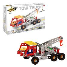 Construct-It! - Tow Truck - BMS Wholesale Tow Truck Tattoos Frabbime Tattoo Trucking Llc Clipart Library Constructit Bms Whosale Classicoldsongme Mafia Forum Towing Related Tattoos Tonka Trucks For Kids Diecast Side Arm Garbage Designs Images For Tatouage The Ultimate Collection Outdoor Life Coverup Sleeve 9 Half Sleeves The Upper Arm Or Lower Leg 10 Funky Ford Enthusiasts Forums Buy
