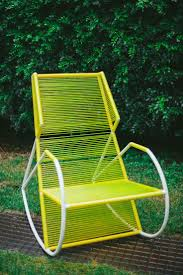 Sam Maloof Rocking Chair Auction by 934 Best Rocking Chair Images On Pinterest Rocking Chairs