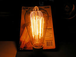light bulb menards led light bulbs sure the efficiency but