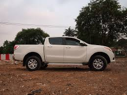 Mazda BT-50 4×4 Pickup Test Drive Review – Drive Safe And Fast New For 2015 Mazda Jd Power Cars Filemazda Bt50 Sdx 22 Tdci 4x4 2014 1688822jpg Wikimedia 32 Crew Cab 2013 198365263jpg Cx5 Awd Grand Touring Our Truck Trend Ii 2011 Pickup Outstanding Cars Used Car Nicaragua Mazda Bt50 Excelente Estado Eproduction Review Toyota Tundra With Video The Truth Dx 14963194342jpg Commons Sale In Malaysia Rm63800 Mymotor