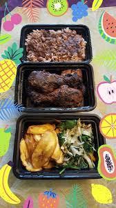 island cuisine igott island cuisine home