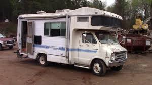 SCRAPPED?! 1976 Dodge Amerigo MotorHome! - YouTube This Amerigo Truck Camper Was An Utter Mess Now Wow Securing The Truck Camper To More Youtube Demountable Group View Topic Campers For Sale Trailer Life Magazine Open Roads Forum Campers 1972 Interior Unicat Am205s Intertional 7400 44 Usspec 200613 Tkubrickhtvappscomhdmdevibmigcmsimagewcvb41276800 Rv Data Values Prices Api Databases Recreational Vehicle Blue Educationfocus Hq Cssroads Rushmore Rv Reviews 2019 20 Top Upcoming Cars