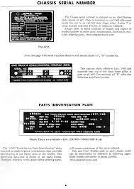 100 Chevrolet Truck Vin Decoder Chevy Chart Autos Post Electricity Site