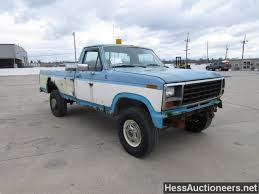 USED 1980 FORD F250 2WD 3/4 TON PICKUP TRUCK FOR SALE IN PA #22278 Bangshiftcom E350 Dually Fifth Wheel Hauler Used 1980 Ford F250 2wd 34 Ton Pickup Truck For Sale In Pa 22278 10 Pickup Trucks You Can Buy For Summerjob Cash Roadkill Ford F150 Flatbed Pickup Truck Item Db3446 Sold Se Truck F100 Youtube 1975 4x4 Highboy 460v8 The Fseries Ads Thrghout Its Fifty Years At The Top In 1991 4x4 1 Owner 86k Miles For Sale Tenth Generation Wikipedia Lifted Louisiana Used Cars Dons Automotive Group Affordable Colctibles Of 70s Hemmings Daily Vintage Pickups Searcy Ar