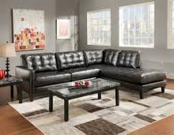 rent a center living room furniture aarons living room furniture