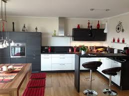 nobilia kundenküchen küche herweck