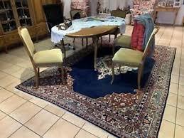 möbel möbel gebraucht kaufen in pirmasens ebay kleinanzeigen