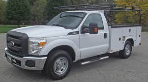 Utility Truck For Sale In Michigan 2005 Ford F450 Xl 12 Ft Service Utility Truck For Sale 220963 Pickup Trucks Mechanic In Mesa 1983 Gmc Brigadier Service Utility Truck For Sale 544868 2011 Ford F350 Super Duty 11233 New Commercial Find The Best Chassis 2019 F550 4x4 Knapheide Ext Cab Mechanic Crane Dumputility Matchbox Cars Wiki Fandom Powered By Wikia 1189 Used In Al 2660 2004 Super Duty Utility Truck Item L7211 So