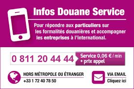 bureau de sortie douane douane gouv fr site officiel de la douane française