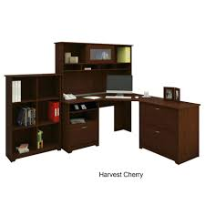 articles with bedford desk assembly tag terrific bedford desk design