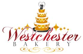 Wedding Cakes Pasteles de Boda