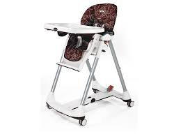 Evenflo High Chair Recall Canada by Peg Perego Prima Pappa Diner High Chair Consumer Reports