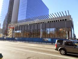 Njit Parking Deck Collapse by Newark Development Archive Page 34 Wired New York Forum