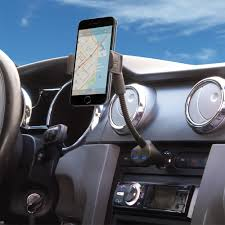 iPhone Car Mount Best iPhone Car Mount powerMOUNT