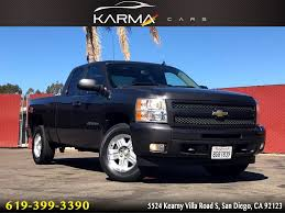 Trucks For Sale In San Diego, CA 92134 - Autotrader Voucher Incentive Program Vip Velocity Truck Centers Dealerships California Arizona Nevada San Diego Paint Booth For Rent Lance Campers For Sale 749 Rv Trader Equipment In Equipmenttradercom Interactive Websites Inventory Classifieds Digital Marketing Amazons Tasure Sells Deals Out Of The Back A Truck 205 Near Me Chevrolet Colorado Ca 92134 Autotrader 2002 Ford F250 1224068 Tractor Trucks On Cmialucktradercom