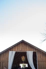 A Casual, Rustic Wedding At The Barn In Zionsville In Zionsville ... Becca Zach 916 Photographer Ivan Louise Codinator Plum Delicious Sweets From The Cfectioneiress At Barn In Love This Our Stylized Shoot Zionsville Wedding 79 Best Receptions Images On Pinterest Rustic Renaissance Crystal Spring Farm A Step Beautiful Barn That Hosts Weddings The Northern Side Of Indy 7675 S Indianapolis Rd In 46077 Mls 21447062 Redfin Vanessa Jason 72316 Best 2016 Weddings