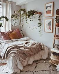 boho style ideas for bedroom decors boho style ideas for