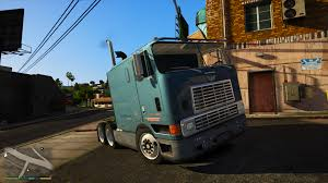 Navistar International 9800 - GTA5-Mods.com Commercial Vehicle Car Navistar Intertional Tow Truck Automotive Corp Trucking News Online Mahindra Truck And Bus The Future Of Indian Supertruck Hits 13 Mpg Catalist Project Fleet Owner Navistar Boss Says Drivers Have Role In Autonomous Trucks Acquiring Us Rival Could Give Vw An Edge In Global Trucking Coinental To Become Standard Tire For And Team Up For Mediumduty Electric Launches 2019 General Motors Collaborate On Vehicle 2000 4700 Sa Dump Driving The Lt Motor Hino Car