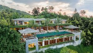 100 Houses In Phuket 300 Luxury Villas Luxury Holiday Home Rentals