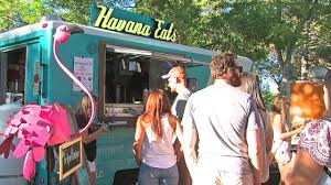 Largest Food Truck Event In The State Supports Homelessness Outdoor Projects Salt Lake City Block Party 2018 Project Sights Tours How To Start A Food Truck In Like Soul Of Made Brazil Review Youtube Houstons 10 Best New Trucks Houstonia Eau Claires Food Truck Rules Revisited Leadertelegram Taste Three Cities Festival Baltimore Tickets Na At Jamaicas Kitchen Ten Try Abu Dhabi 2017 The National Wheel Tasty Weekend Trucks Give Georgetown More Ding Options Seek Simplify Municipal Regulations Utah Business