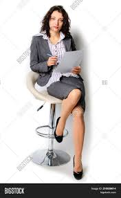 Business Woman Image & Photo (Free Trial) | Bigstock Young Woman Leaning On High Chair By Table With Glass Of Baby Shopping Cart Cover 2in1 Large Beautiful Woman Sitting On A High Chair In The Studio Fashion How To Plan Wonder Themed 1st Birthday Party First Elegant Young Against Red Stock Photo Artzzz Fenteer Nursing Cushion Women Kids Carthigh Business Sitting Edit Now Over Shoulder View Of Otographing Baby Daughter Stock Photo Metalliform 2104 Polyprop Classroom 121