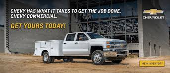 100 Chevy Trucks For Sale In Indiana Bill Estes Chevrolet In Dianapolis Carmel Zionsville And