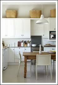 Paint Colors For Cabinets In Kitchen by Abby Manchesky Interiors My