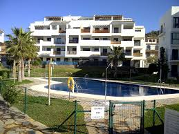 Term Rentals Apartments Mijas Costa Rentals And La Cala De Mijas La Cala De Mijas Apartment With Pool Balcony