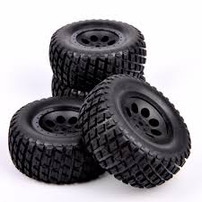 12mm Hex 1/10 Short Course Truck Tires For RC TRAXXAS SLASH HPI ... Rc Garage Traxxas Slash 4x4 Trucks Pinterest Review Proline Pro2 Short Course Truck Kit Big Squid Ripit Vehicles Fancing Adventures Snow Mud Simply An Invitation 110 Robby Gordon Edition Dakar 2 Wheel Drive Readyto Short Course Truck Losi Nscte 4x4 Ford Raptor To Monster Cversion Proline Castle Youtube 18 Or 2wd Rc10 Led Light Set With Rpm Bar Rc Car Diagram Wiring Custom Built 4link Trophy 7 Of The Best Nitro Cars Available In 2018 State
