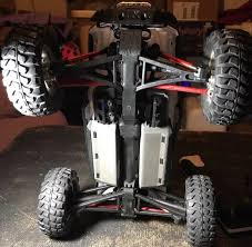 100 Summit Rc Truck 116 Scale RC Truck 1918711735