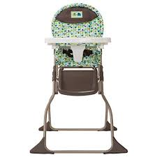 Chicco 360 Hook On Chair With Tray by The 10 Best High Chairs Both You And Your Child Will Love 2017