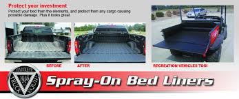 Armadillo Bed Liner by Spray On Bedliner Des Moines Ia 750x314 Jpg