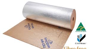 Polystyrene Ceiling Tiles Bunnings by Air Cell Insulbreak Reflective Flexible Insulation Kingspan