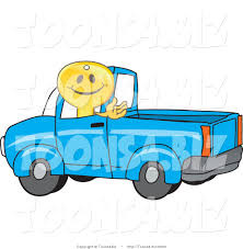 Vector Illustration Of A Gold Cartoon Key Mascot Driving A Truck By ... Santa Driving Delivery Truck Side Stock Vector 129781019 The Driver Is Holding The Steering Wheel And Driving A Truck On Psd Driver Trainee First Time Youtube Does Advent Of Automatic Tracks Threaten Lives Do You Drive United States School Transition Trucking Winner Fulfills Childhood Dream By Illustration Gold Cartoon Key Mascot How To Drive With An Eaton Fuller Road Ranger Gearbox An Old Pickup With A Stick Shift Real Honest Mom To Hill Start Assist