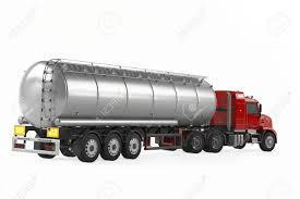 Fuel Gas Tanker Truck Back Isolated Stock Photo, Picture And Royalty ... 2013 Peterbilt 348 Oilmens Fuel Tank Truck Youtube China 27000liter Cmshaanxi Tanker Oil 1991 Ford F450 Super Duty Fuel Truck Item Db6270 Sold D J5312gjya Truckoil Truckchina National Heavy Buy Best Beiben 20 Cbm Truckbeiben For Sale Joint Base Mcguire Selected To Test Drive New Us Air Truckclw5250gyyz4 17000l Truckrefrigeratedtankfuel New 2016 Kenworth T370 Stock 17877 And Lube Trucks Carco Industries Gas Back Isolated Photo Picture And Royalty Amazoncom Tamiya Models Airfield 2 12 Ton 6 X 2017 337 With 2500 Gallon 5 Compartment Tank