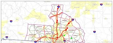 GREATER CHARLOTTE REGIONAL FREIGHT MOBILITY PLAN 2018 Hess Truck Youtube Pilot Flying J Travel Centers Crosscountryroads Over 140 Channels Are Ready For Your Next Ride Wilco Stop Niota Tn The Worlds Best Photos Of Hess And Wilco Flickr Hive Mind 1972 Hess Tanker Truck 4500 Pclick Pilot Truckstop Stop Ta Locations Amazoncom 2016 Toy Dragster Toys Games Projecting Truckings Future Pricing Path Fleet Owner Godfathers Pizza Closes Amid Center Transition City Menus