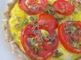 pâte à tarte à l huile d olive recette ptitchef