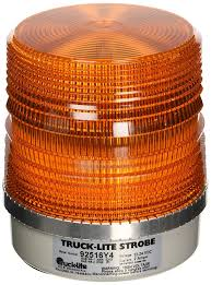 Amazon.com: Truck-Lite 92516Y Strobe Lamp: Automotive Trucklite 99168r Ebay 4 Napa Trucklite 102r1 Model 10 2 12 Marker Lamp V 07232 Amber 95 X Heavy Duty Led Commercial Truck 40002r 40 Series Red Round Stopturntail Light Kit Lite Falconer New York Industrial Trucklitesignalstat Class Iii Low Profile Yellow Beacon Rigid Industries Acquired By Medium Work Info 44018y Super 44 Rear Turn Signal Master Lighting And Harness Technician Walker Movin Out Adds Led Fog And Scene To