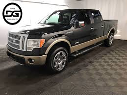 100 49 Ford Truck For Sale 2012 F150 Lariat Not Specified Not Specified For