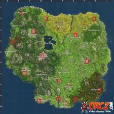 Fortnite Battle Royale: Ice Cream Truck Locations - Orcz.com, The ... Goldplated Ice Dream Truck Serves Alcoholic Ice Cream In Chicago Ice Cream Kids Youtube Fortnite Search Between A Bench Cream And Helicopter Truck Coloring Pages Colors For Kids With Vehicles Video Top Video Game Vehicles Wheels Express Salt Straw La Stainless Kings Cartoon Children Mrtwists Soft Serve Home Facebook Watch Black Police Car Big Crane Colorful Mister Softee Suing Rival Queens Stealing Battle Pass Challenge Week 4 All Locations Of Us Military Confirms Jade Helm 15 Is About Infiltration Of America