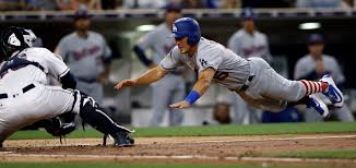 Austin Barnes And The Tools Of Persistence – Orange County Register Celebrating The Best Of Main Street Waugademocratcom Page A4 Eedition Ramiro Rogerio Service Details Austin Texas Angel Funeral Home January 2016 Carleton Inc Charles Dion Barnes Oct 30 1966 May 7 2017 Dodgers Notebook Seven Rookies Make Postseason Roster Daily News Mary Berry Obituaries Morgantoncom Benjamin Austin Dejohn Homes Crematory And Ccheadlinercom Hampton Boone Review