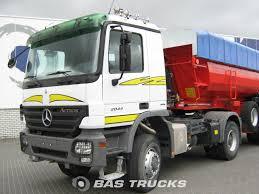 Mercedes Actros 2044 AS Hub Reduction Tractorhead - BAS Trucks Used 2018 Ford Ranger Limited 4x4 Dcb Tdci For Sale In Essex Lifted 2017 Toyota Tacoma Trd 4x4 Truck For Sale 36966 John The Diesel Man Clean 2nd Gen Dodge Cummins Trucks Chevy 82019 New Car Reviews By Javier Semi Trucks Big Lifted Pickup Usa F150 In Hinesville Ga 000p2544 Small Truck Used Check More At Http Best Mpg Gmc Sierra 1500 Denali 45012 44