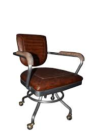 Natuzzi Swivel Chair Brown by 13 Natuzzi Swivel Chair Brown Leather Swivel Chair Office