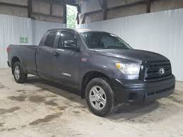 2013 Toyota Tundra DOU For Sale At Copart Lexington, KY Lot# 45808468 These Used Chevys Make Great Farm Trucks 2004 Dodge Dakota Quattro For Sale At Copart Lexington Ky Lot 45863168 1gchk24628e158037 2008 White Chevrolet Silverado On Sale In 2019 Ford F350sd Xlt Drw 2011 Honda Ridgeline 39488428 Box For Ky Quantrell Cadillac Serving Nicholasville Winchester 1gcvknec5gz171381 2016 Courtesy On Wheels Truck Suv Dealership 3273 Hunting Hills Dr 40515 Trulia 4x4 4x4 Louisville Vast Pickup