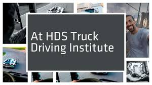 HDS Truck Driving Institute - New Year, New Career Goals - YouTube Schneider Ride Of Pride Visit To Truck Driver Institute Youtube How Much Does Tdi Driving School Cost Best Resource Progressive Chicago Cdl Traing Jobs Become A Stevens Transportbecome Capilano Home Facebook Tmc Transportation On Twitter Cgrulations Orientation Honor Trucking Shortage Drivers Arent Always In It For The Long Haul Npr Are You Hoping For Shortcut Get Your Just Doesnt Work Veteran Traitions His Way The Road Commercial Learning Center In Sacramento Ca