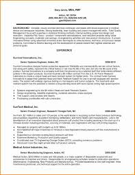 Manufacturing Team Leader Cover Letter Fresh Experience Resume It Format Samples For