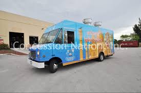 100 Bbq Food Truck For Sale Indian S Vending S Concession Nation