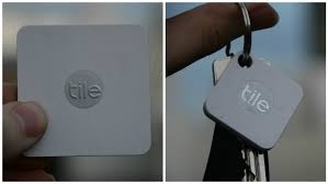 Tile Key Finder Uk by Tile Mate And Tile Slim Review Bluetooth Lost And Found Tags Just